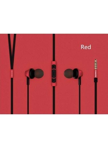 Remax Rm-610D Android/İos Uyumlu Kulaklık-Remax